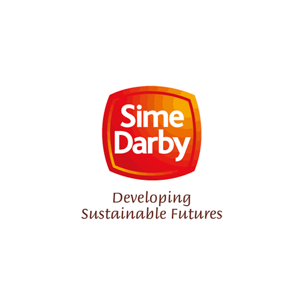 Sime Darby Sustainable